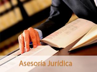 asesoría jurídica 2