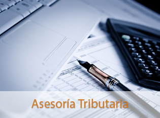 asesoria contable2