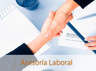 asesoria laboral2