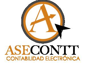 Asecontt | Asesorías Contables